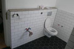 prerábka kúpelky s elektro